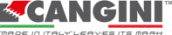 Cangini Anbaugeräte in edling bei rovatec-baumaschinen
