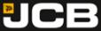 JCB Baumaschinen in edling bei rovatec-baumaschinen